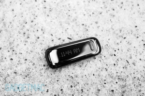 fitbit_one_black_top_time