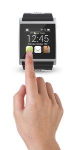 smart-touch-screen-imwatch