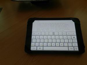 funda-ebook