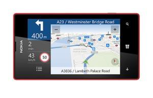 Lumia-520-HERE-Maps-465