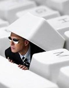 privacidad-Internet1