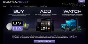 web-ultraviolet