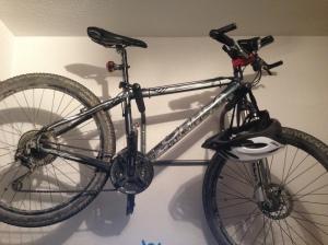soporte bici