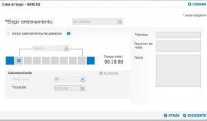 Captura de pantalla 2014-03-30 a la(s) 10.34.10