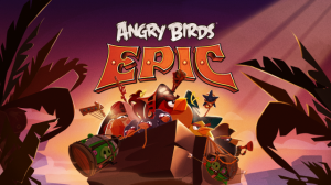 Angry_Birds_Epic