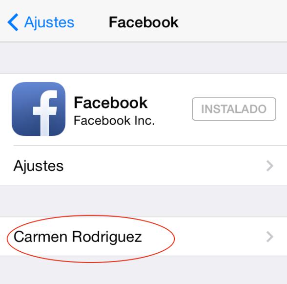 Nombre-FB