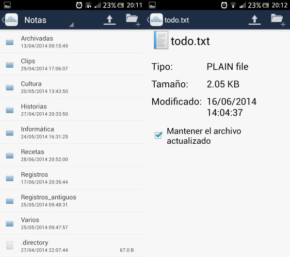 Screenshot_2014-06-29-20-11-39