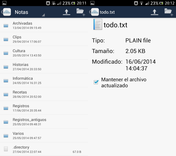 Screenshot_2014-06-29-20-11-39