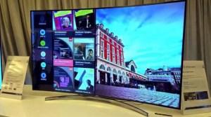 tizen-tv-960x623