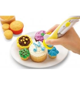 comprar-decorador-de-tartas-y-cupcakes