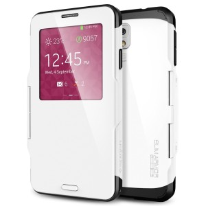 gn3_case_slim_armor_view-infinity_white