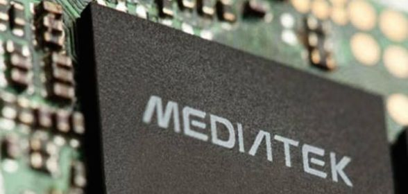mediatek-mt6795