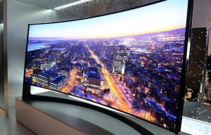 Samsung-105-inch-CURVED-UHD-TV