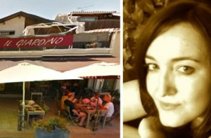 buendiario-Bloguera-debera-pagar-multa-criticar-restaurant