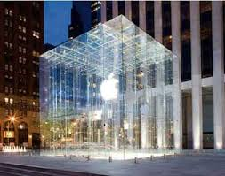 tienda-Apple