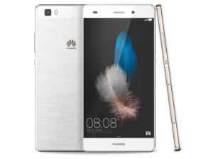 Huawei-P8-Lite1