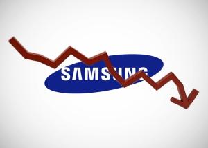ventas-Samsung