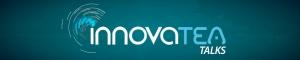 innovatea-talks-zaragoza