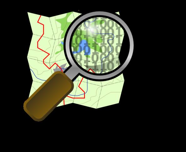 Logo Open Street Map
