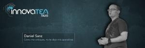 daniel-sanz-innovatea-talks