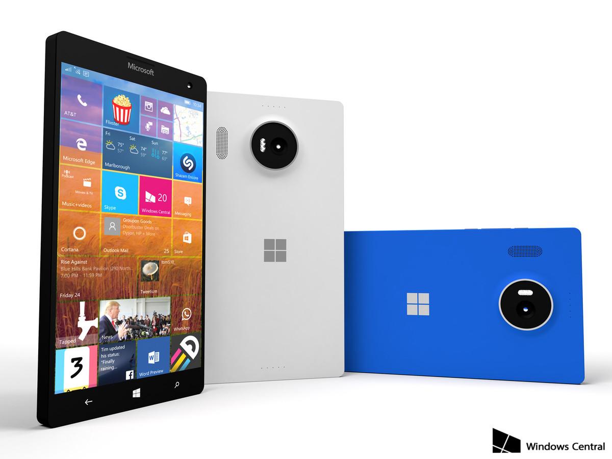 Por qué prefiero un smartphone con Windows Phone a uno con Android