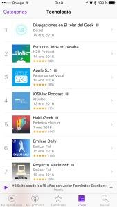 iTunes-tecnologia