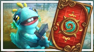 hearthstone-sticks-and-murlocs-s