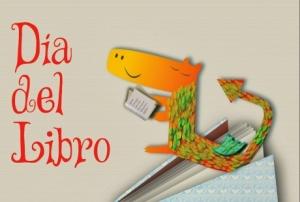 imagenes_CARTEL_Dia_del_libro_0b4bd0ba