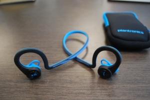 backbeat-fit