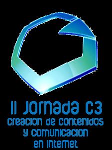 logo-c3_2017