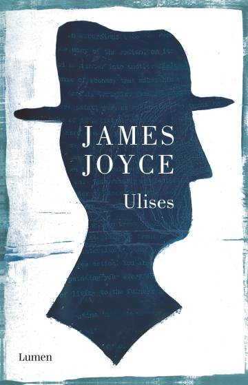 Ulises de Joyce